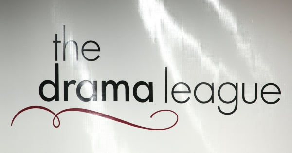 Photo Coverage: 2010 Drama League Awards - The Men