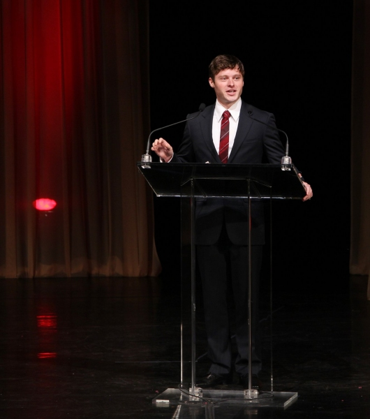 Photo Coverage: 2010 Drama Desk Awards Ceremony - Part 2