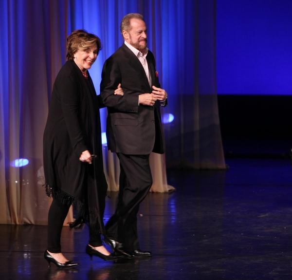 Photo Coverage: 2010 Drama Desk Awards Ceremony - Part 2