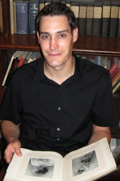 Adam Greer