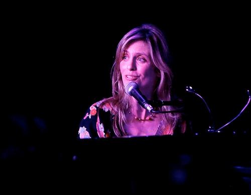 Helen Slater Photo