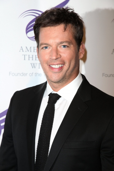 Harry_Connick_Jr_to_Star_in_ON_A_CLEAR_DAY_YOU_CAN_SEE_FOREVER_on_Broadway_20010101