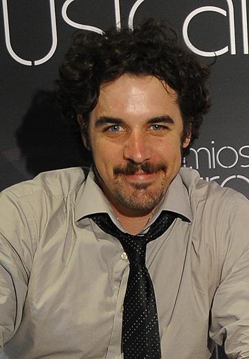 Jacobo Muñoz - tn-500_jacobo3