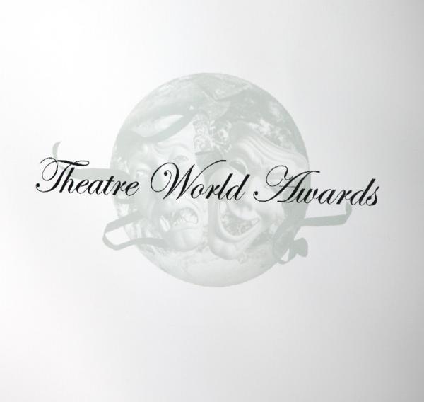 Photo Coverage: 66th Annual Theatre World Awards - Arrivals