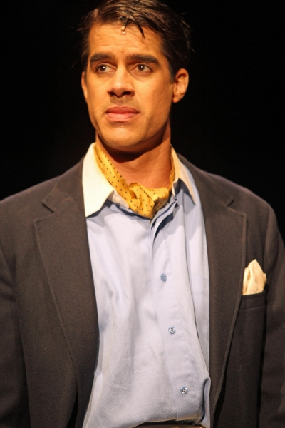 Photo Flash: Drury Lane Oakbrook Presents SUGAR