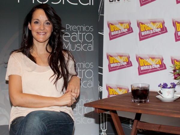 Fanny Alcazar