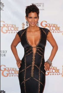 RIALTO CHATTER: Halle Berry Confirmed for MOUNTAINTOP