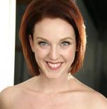 Bethany Moore Photo