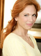 Breaking-News-Update-SCANDALOUS-Cancels-Both-Wednesday-Performances-Leading-Lady-Carolee-Carmello-on-Vocal-Rest-20010101