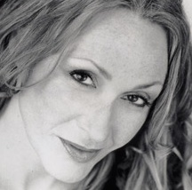 Jan Maxwell Photo