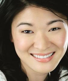 Jennifer Lim Photo