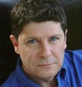 Michael McGrath Photo