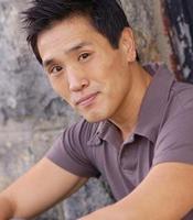 Brian Lee Huynh Photo
