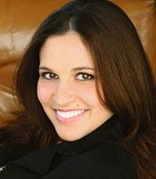 Katrina Yaukey Headshot at