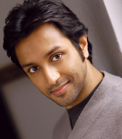 Bhavesh Patel Photo
