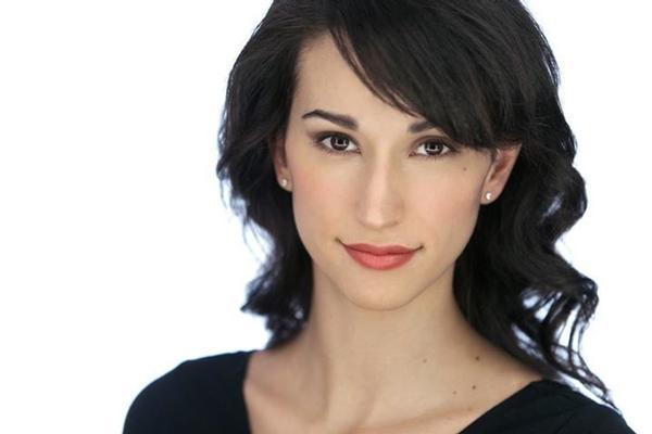 Alicia Taylor Tomasko Photo