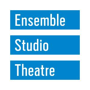Ensemble Studio Theatre Photo