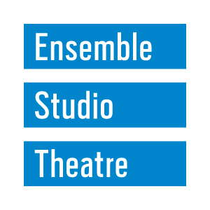 Ensemble Studio Theatre Photo
