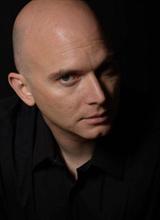 Michael Cerveris Photo