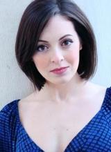 Christina DeCicco Photo