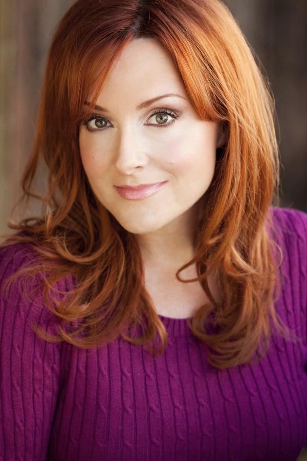 Laura Dickinson Photo