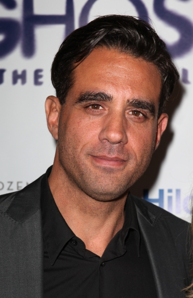 Bobby Cannavale Photo