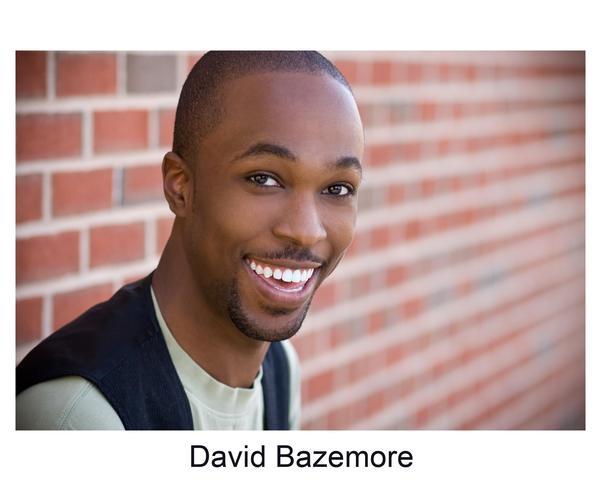 David Bazemore Photo