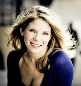 Kelli O'Hara Photo