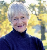 Estelle Parsons Photo