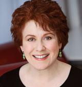 Judy Kaye Photo