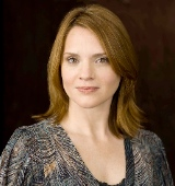 Jennifer Laura Thompson Photo