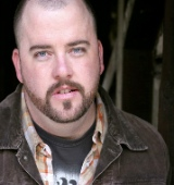 Chris Sullivan Photo