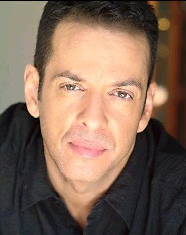 Allen Hidalgo Photo