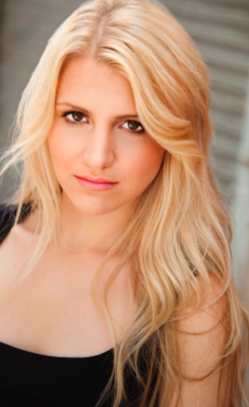 2013-Tony-Reactions-Annaleigh-Ashford-is-going-to-have-a-diet-coke-20130430