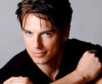 John Barrowman Photo
