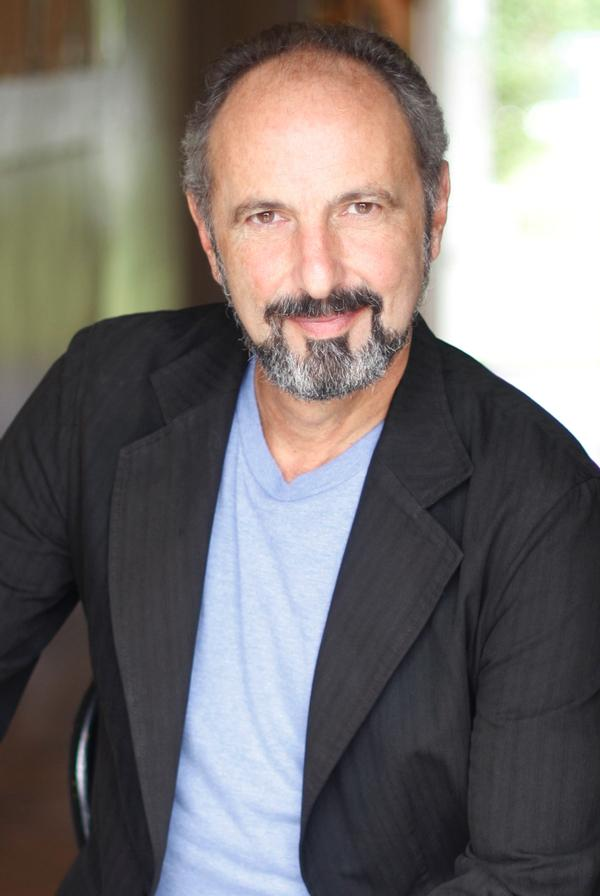 Bruce Winant Photo