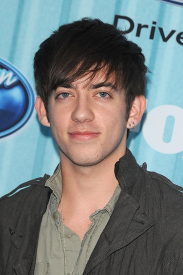 Kevin McHale Photo