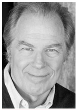 Michael McKean Photo