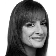 Patti LuPone Photo