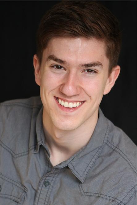 Brendan Ochs Photo