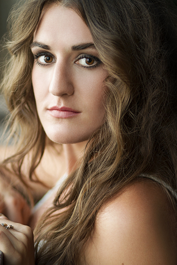 Hannah Shankman Photo