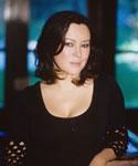Jennifer Tilly Photo