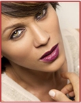 Nicole Ari Parker Photo