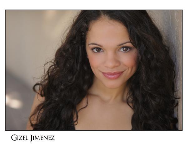 Gizel Jimenez Photo