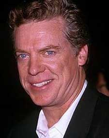 Christopher McDonald Photo