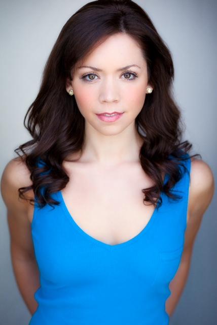 Katie Hagen Photo