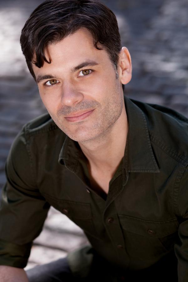 Chris Gleim Photo