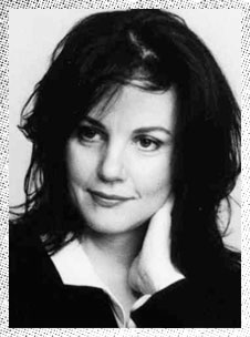 Margaret Colin Photo