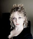 Carol Kane Photo