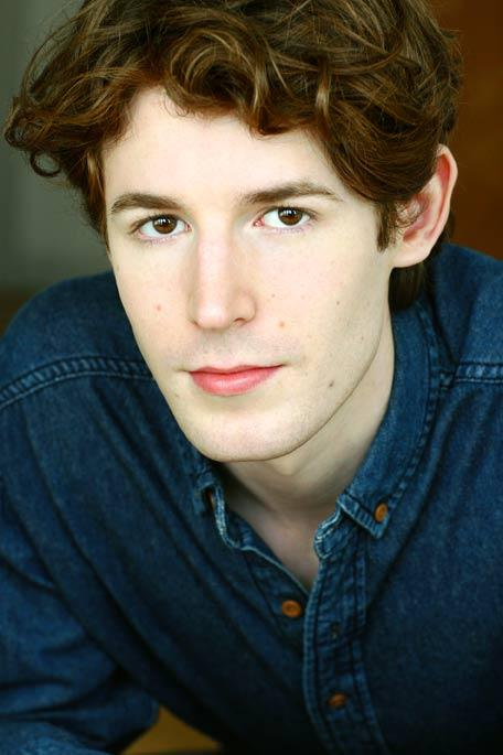 Blake Daniel Photo